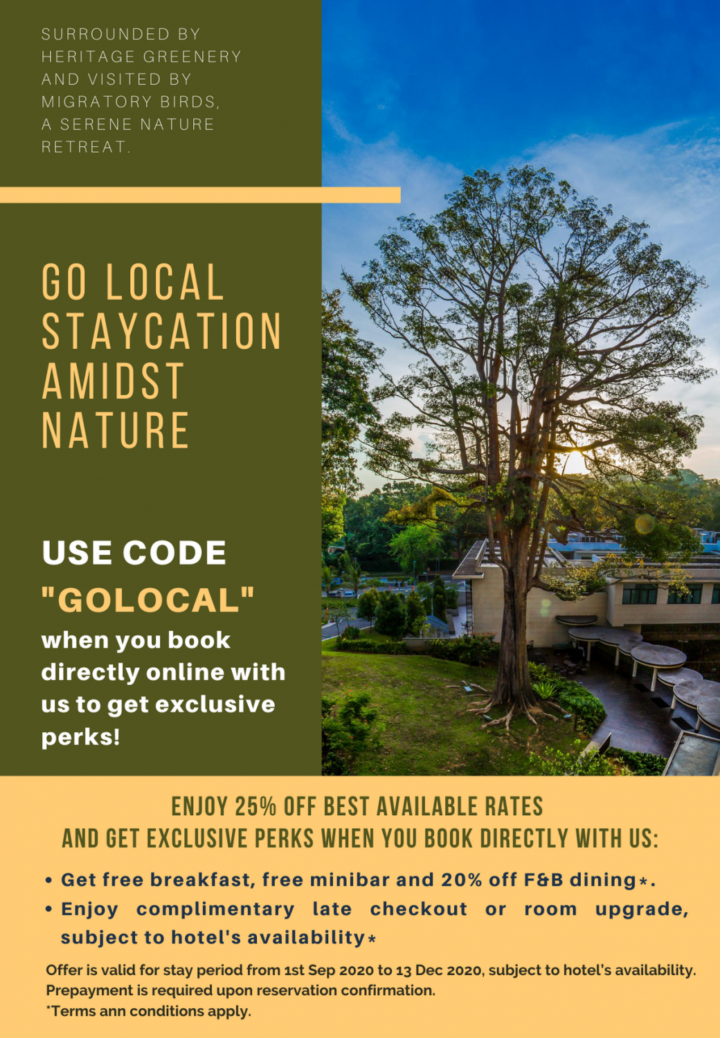 go-local-staycation-offer-1-sep-30-dec-2020