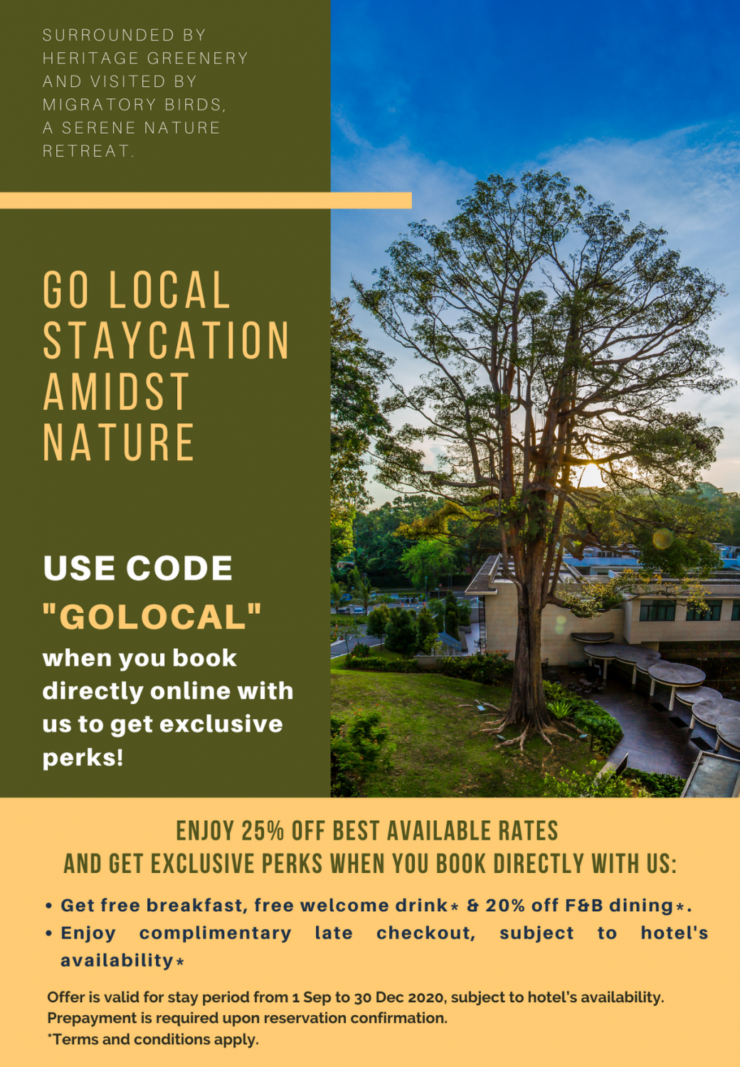 go-local-staycation-offer-2020-updated-as-of-4-sep-2020